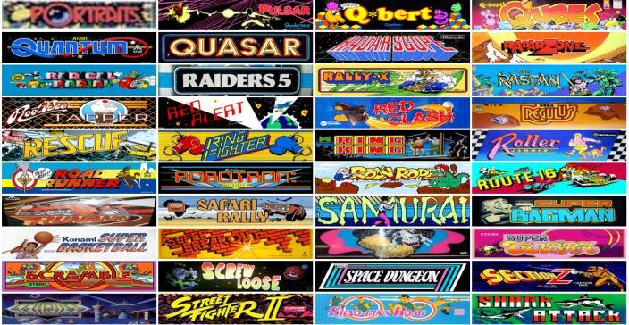 Arcade-900-QBert-Internet Archive-04