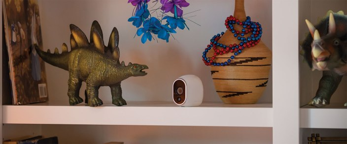 arlo-camera-shelf
