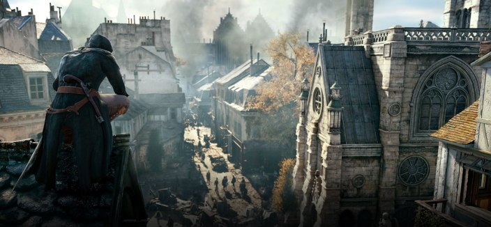Assassin's Creed- Unity-sale-01