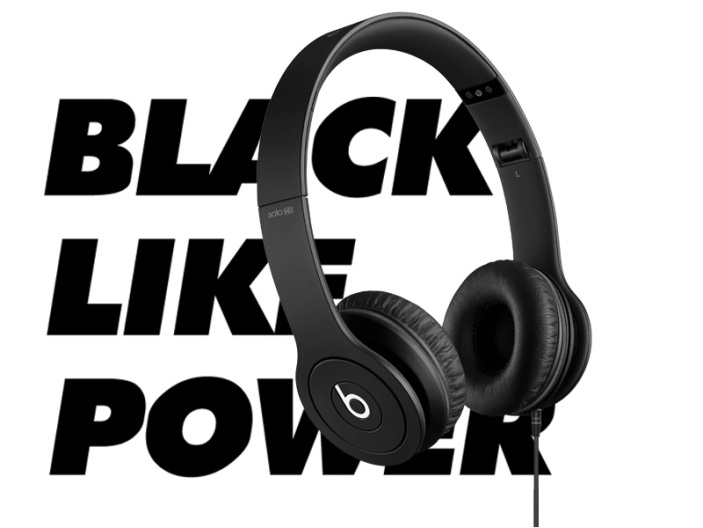 beats-dre-solo-drenched-black