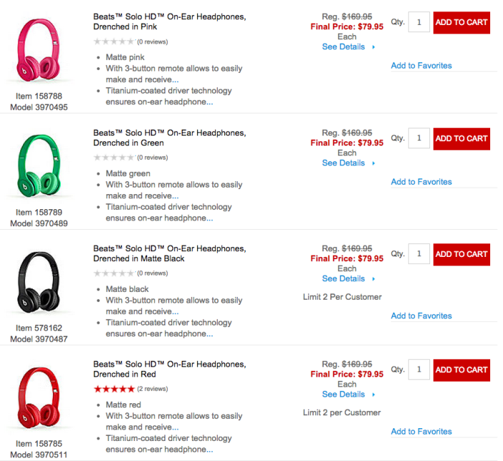 beats-solo-dre-staples-deal