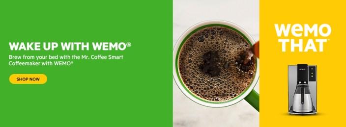 belkin-wemo-mr-coffee