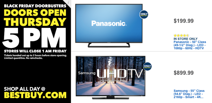 best-buy-black-friday-2014-doorbusters