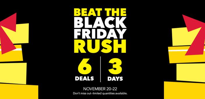 best-buy-black-friday-beat-rush