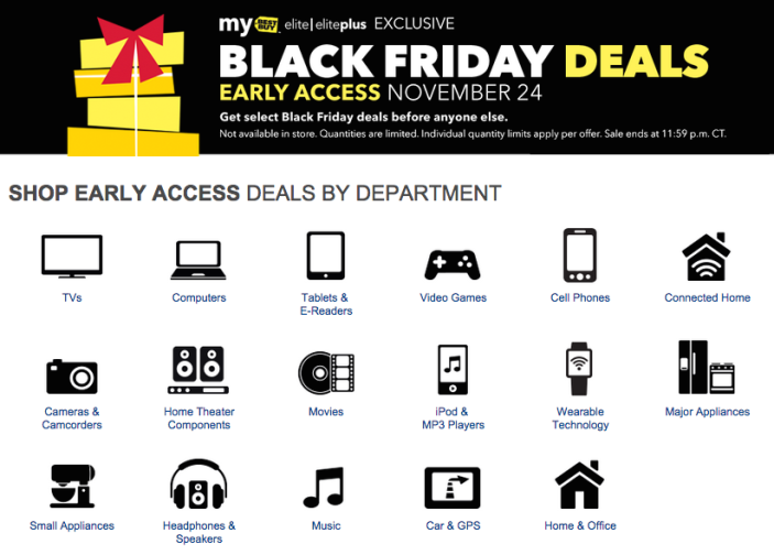 best-buy-black-friday-early-access