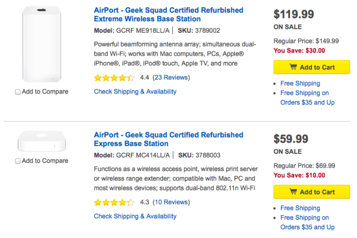 best-buy-geek-squad-refurb-airport