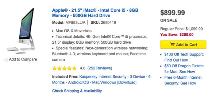 best-buy-mac-deal-1