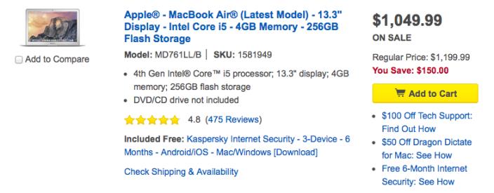 best-buy-mac-deal-2