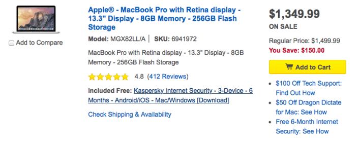 best-buy-mac-deal-3