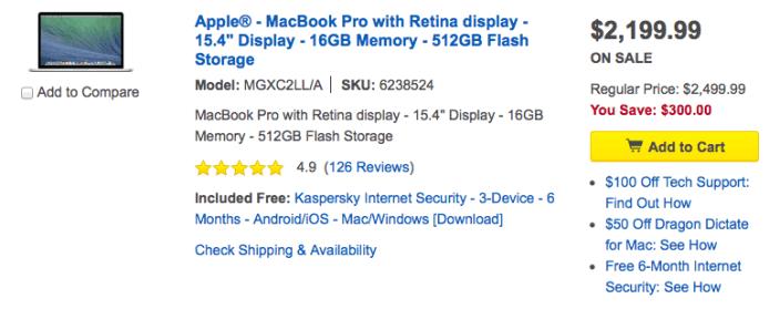 best-buy-mac-deal-4