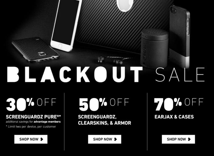 Blackout Black Friday Sale-Bogyguardz-sale-01