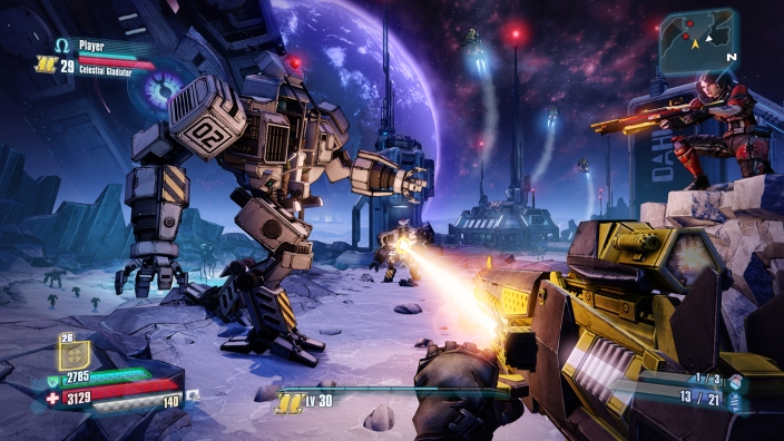 Borderlands-The Pre-Sequel-sale-01