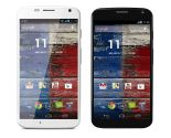 Brand New Motorola Moto X OEM Factory Unlocked GSM **4G LTE** Black or White