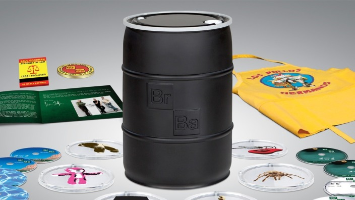 breaking-bad-barrel-2014-sale-01