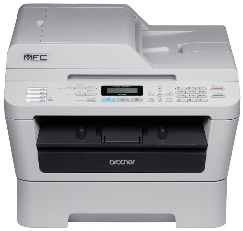 brother-MFC-7360N-laser-printer