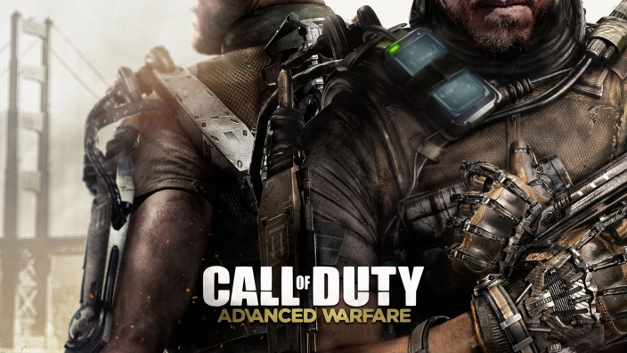 Call-Of-Duty-Advanced-Warfare-sale