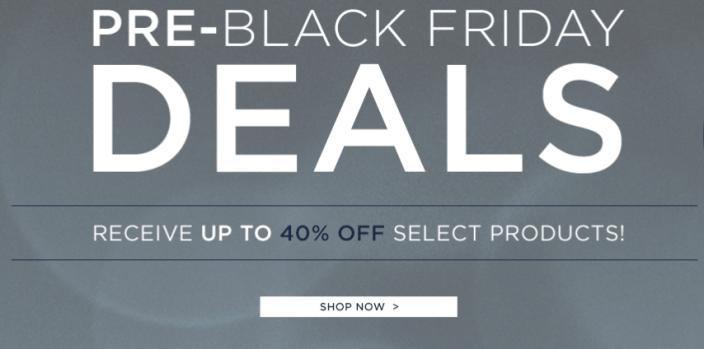 canon-black-friday-deals