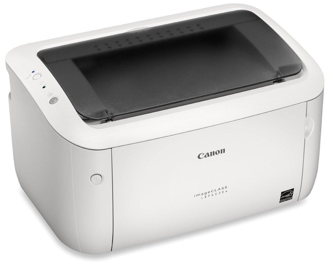 canon-imageclassLBP6030W-sale