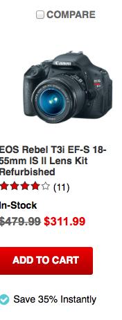 canon-t3i-refurb-deal