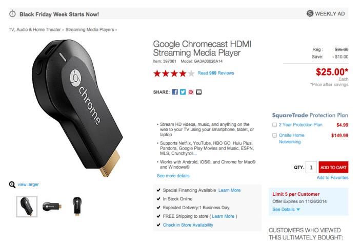 Chromecast-Google-sale-Black-Friday-01