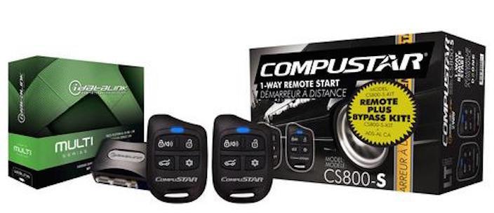 CompuStar-sale-discount-installation