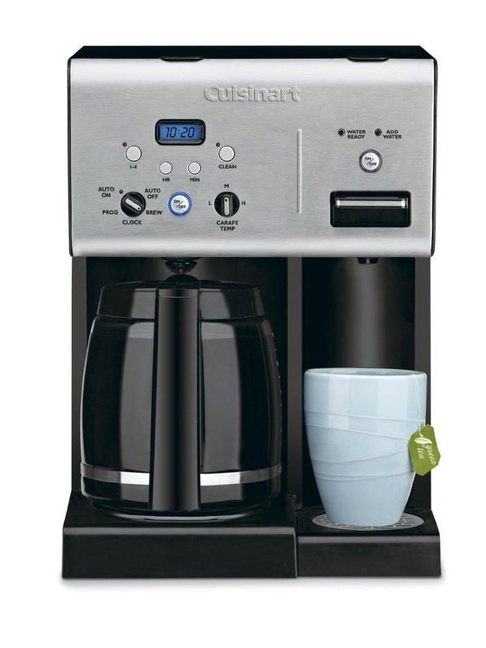 Cuisinart CHW-12 12-Cup Programmable Coffeemaker-sale-01