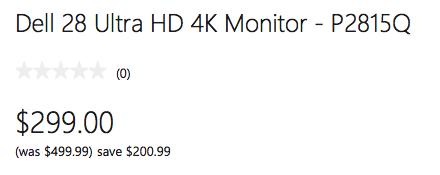 dell-4k-deal