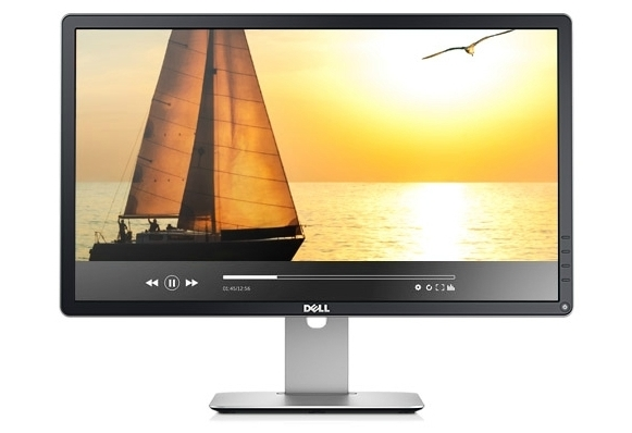 Dell YDPKC 23-Inch Screen LED-Lit Monitor (P2314H)-sale-01