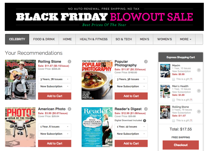 DiscountMags-Wired-Black-Friday-02