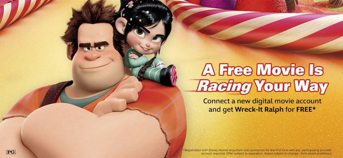 disney-movies-anywhere-wreck-it-ralph-free