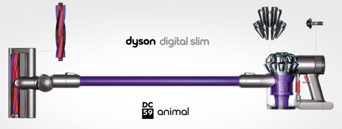 dyson-dc59-animal-deal