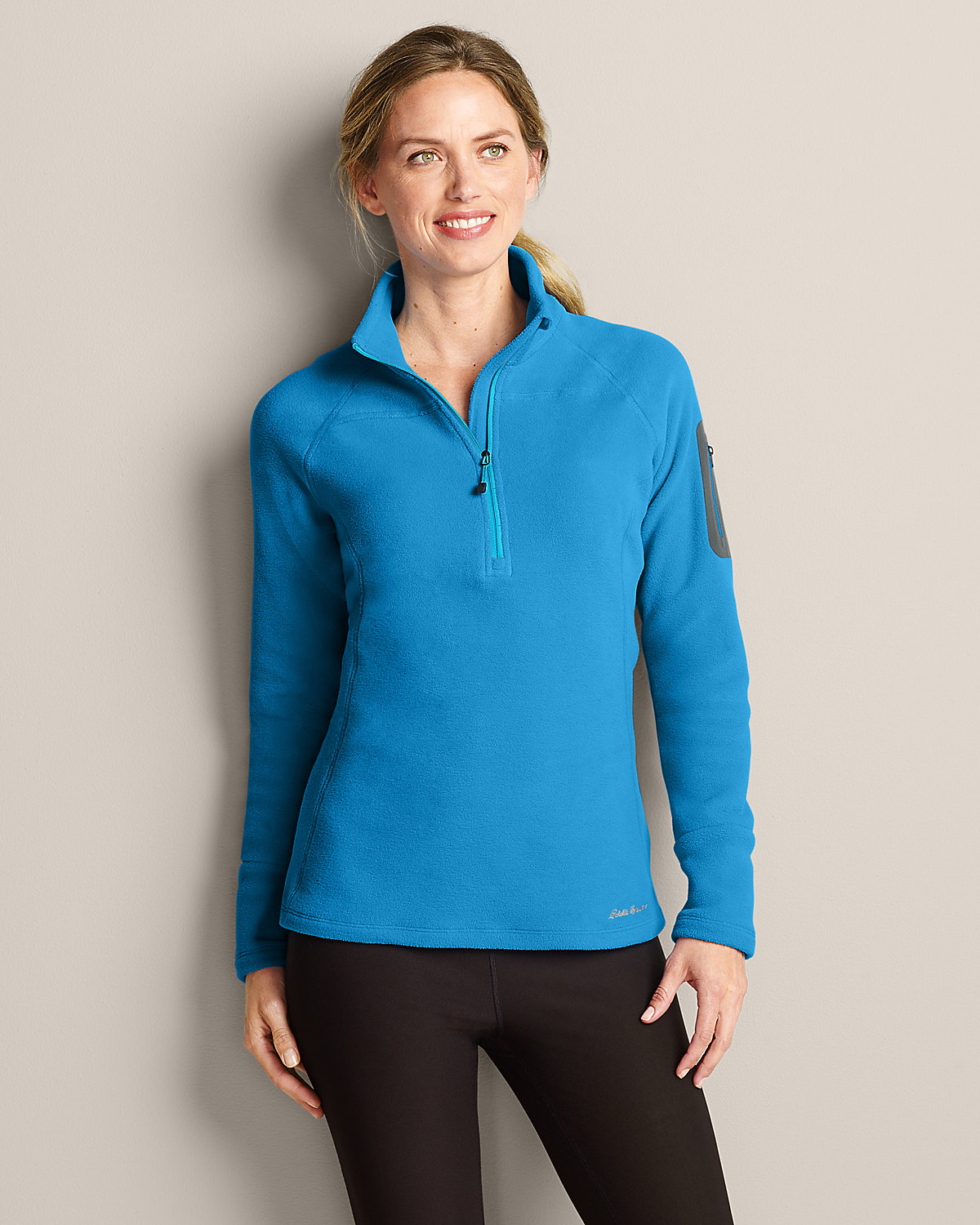 Since , Eddie Bauer has been offering signature outerwear, clothing, shoes, and world-class gear for men, women and kids. Find huge savings on quality indoor and outdoor apparel for life's daily adventures with Eddie Bauer coupons and sales.