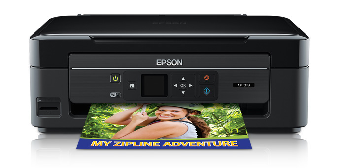 Epson Expression Home XP-310 Small-in-One-sale-01