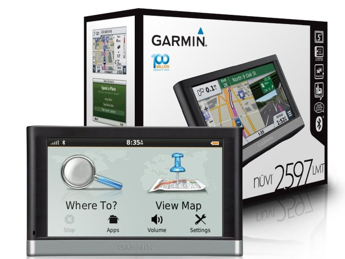 garmin-nuvi-2597LMT-gps