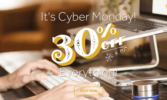 griffin-cyber-monday-deals