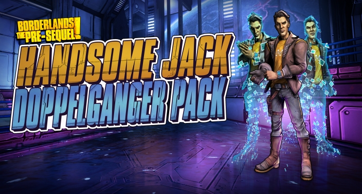 Handsome Jack Doppelganger-Borderlands-01