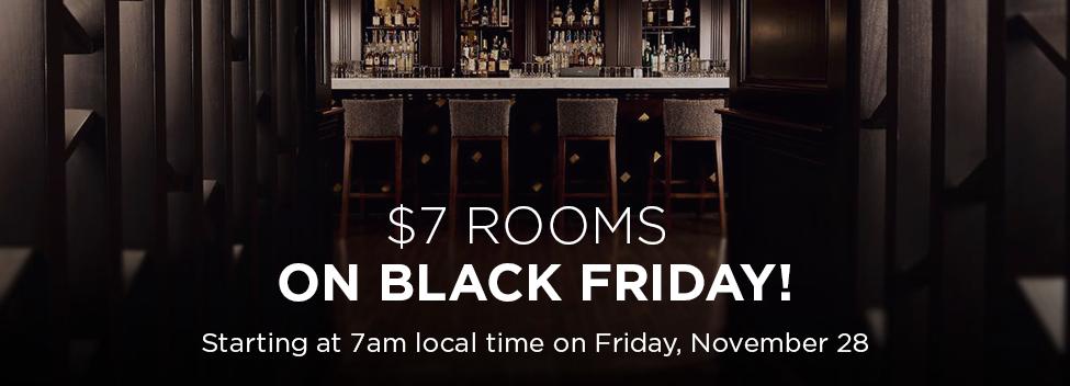 hotel-tonight-black-friday