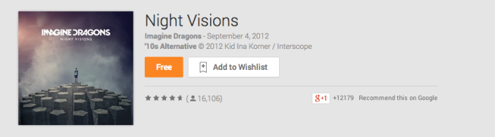 imagine-dragons-night-visions-free-google-play