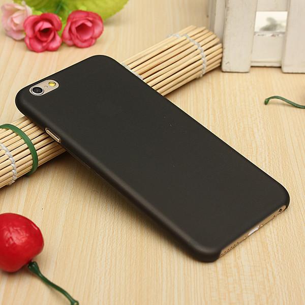 iphone-6-ultra-thin-case