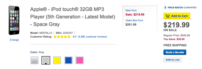 iPod-touch-sale-Target-Best Buy-02