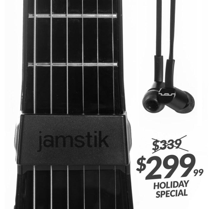 jamstik_Holiday_Sol_headphone