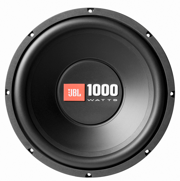 JBL 1000 Watt CS1214-Z 12-inch subwoofer-sale-02
