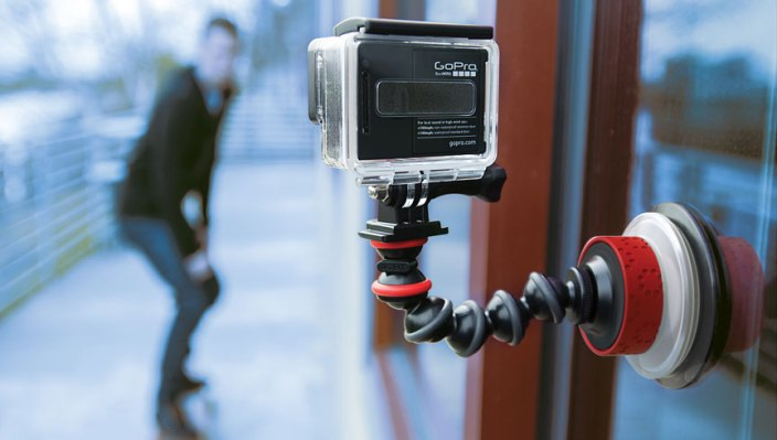 joby-gopro-suction-mount