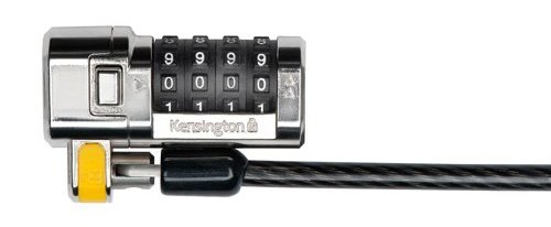 Kensington Clicksafe Combination Laptop Lock (K64697US)-sale-01