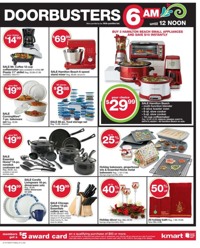 Kmart-Black Friday 2014-sale-01