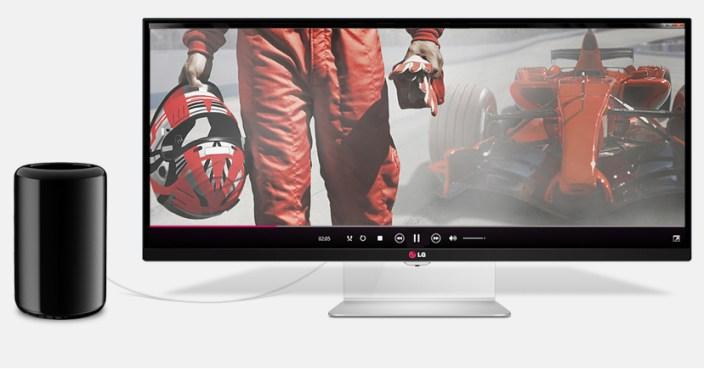 lg-widescreen-monitor