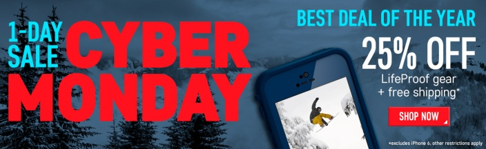 lifeproof-cyber-monday-deals