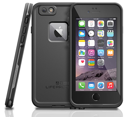 lifeproof-iphone-6-frē-3views