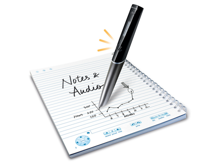 LiveScribe smartpens-sale-Amazon-05
