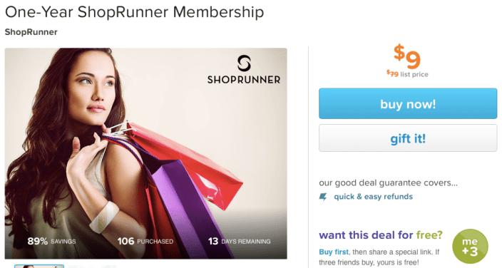livingsocial-shoprunner-deal